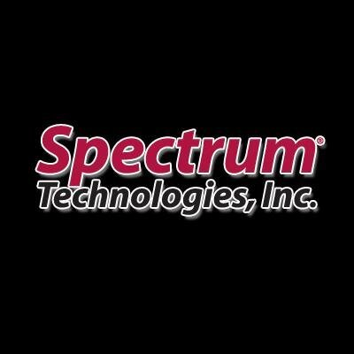 Spectrum Technologies, Inc.