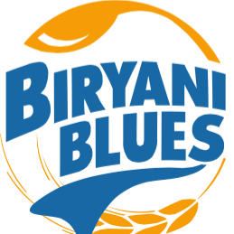 Biryani Blues