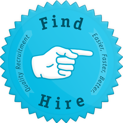 Find Hire