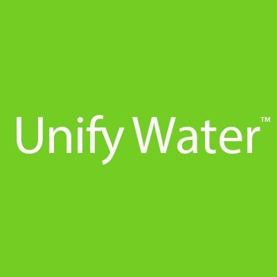 Unify Water