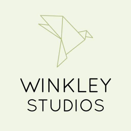 Winkley Studios