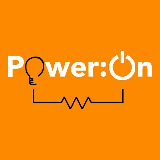 Power:On