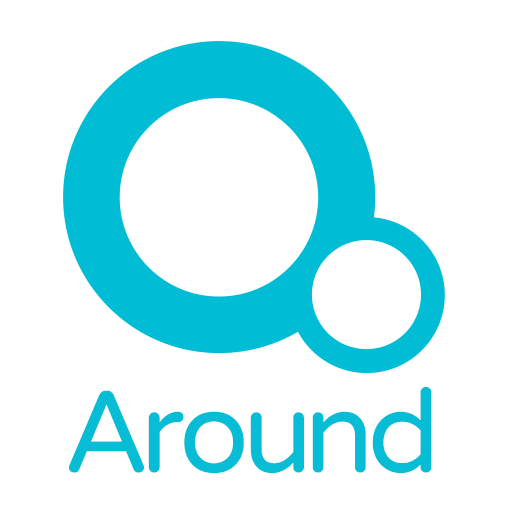 Around Technology Ltd.