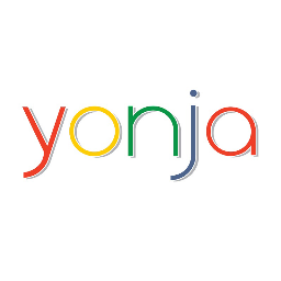 Yonja Media Group