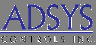 Adsys Controls, Inc.