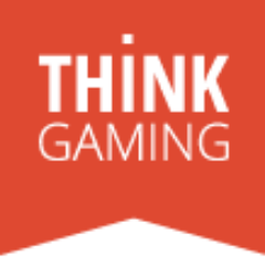 Think Gaming