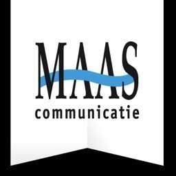 Maas Communicatie