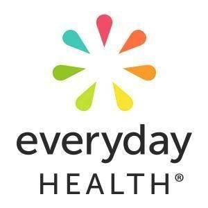 Everyday Health
