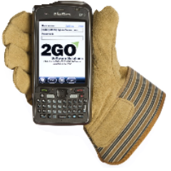 2GO Mobile Solutions