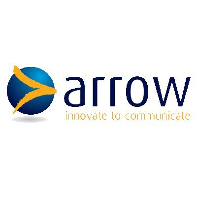 Arrow Communications