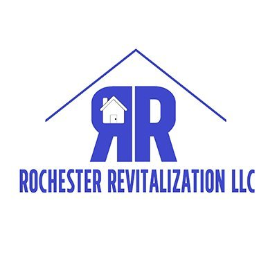 we buy houses rochester