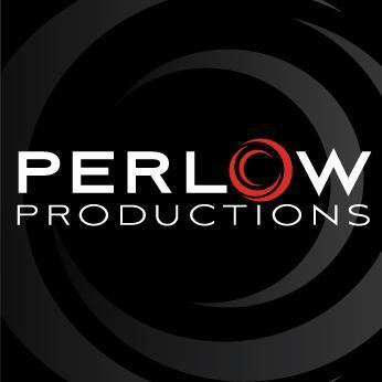 Perlow Productions