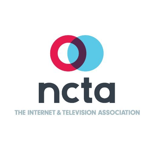 NCTA Cable