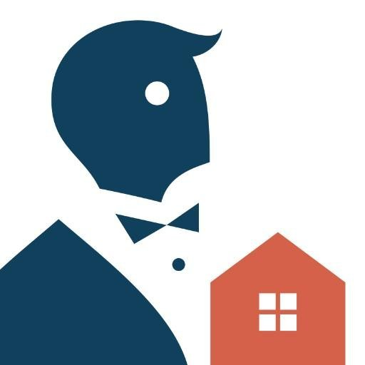Realty Butler