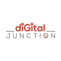 Digital Junction