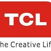 TCL Communication