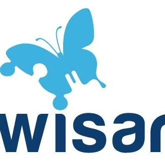 Wisar