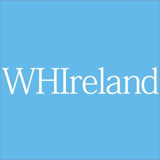 WHIreland Group plc
