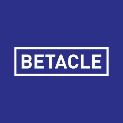 Betacle
