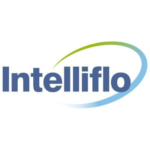 Intelliflo Ltd