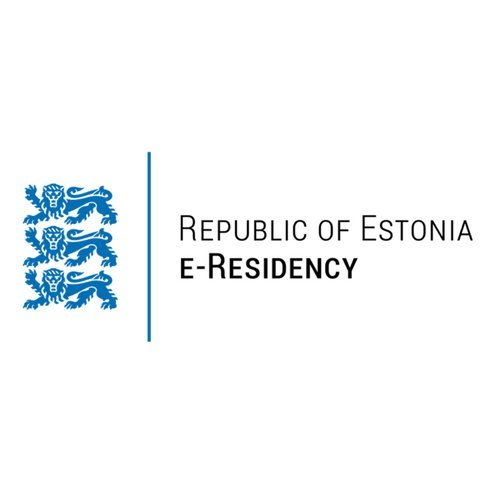 e-Residency: Estonia