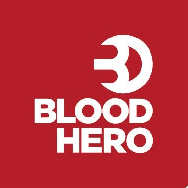 Blood Donors Network