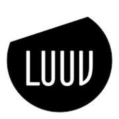 LUUV Forward GmbH