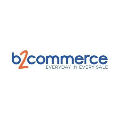 b2commerce