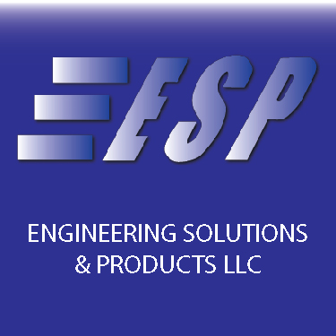 Engineering Solutions & Products