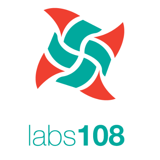 labs108