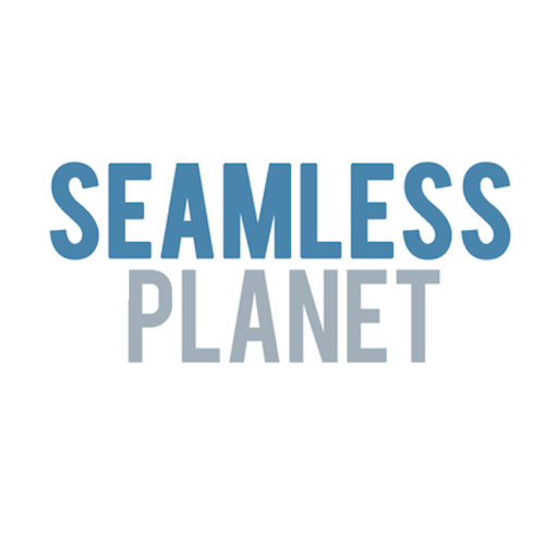 Seamless Planet