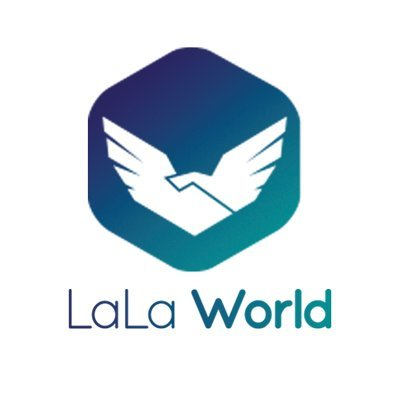 LaLa World