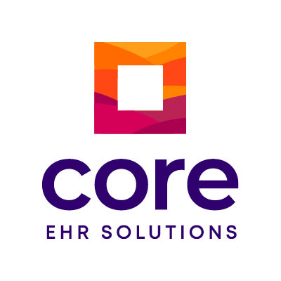 Core Solutions Inc.