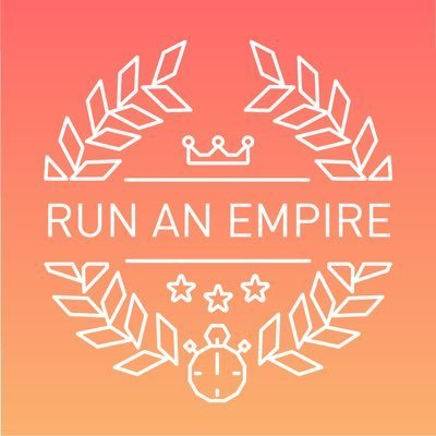 Run An Empire