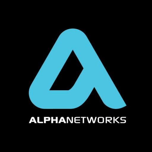 AlphaNetworks, Inc.