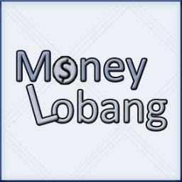 Money Lobang