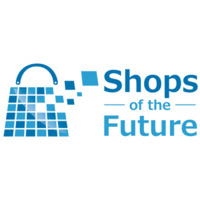 Shops of the Future