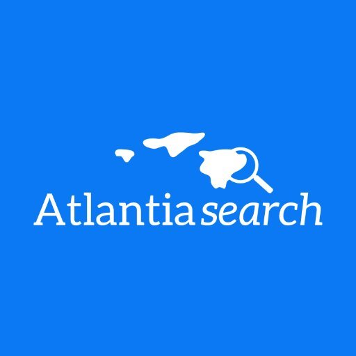 Atlantia Search
