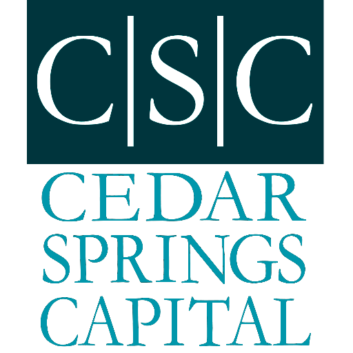 Cedar Springs Capital LLC