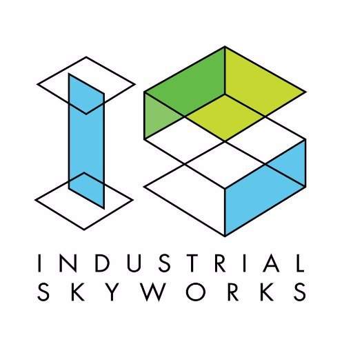 Industrial SkyWorks