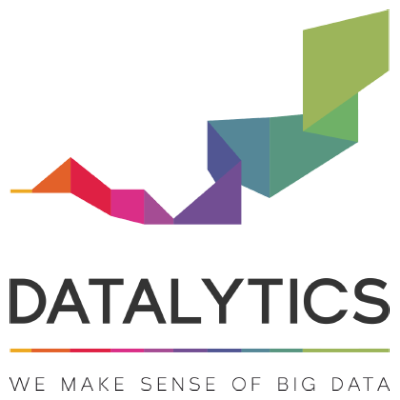 Datalytics Srl