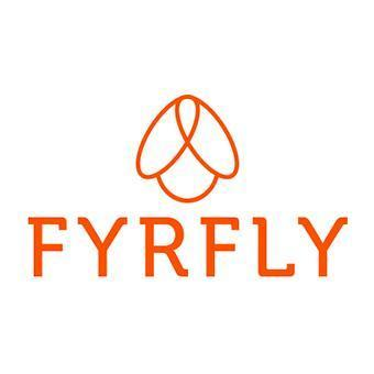 Fyrfly Venture Partners