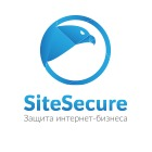SiteSecure