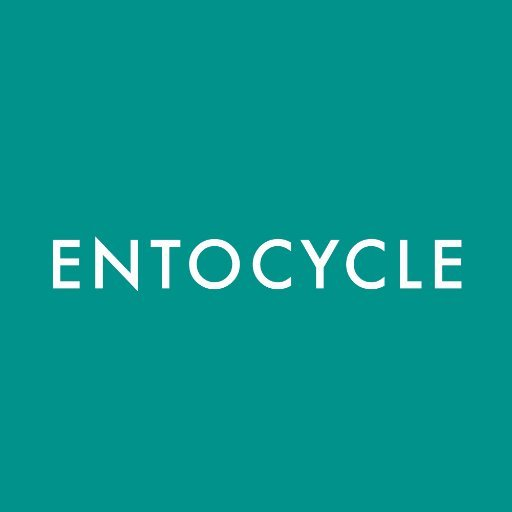 ENTOCYCLE
