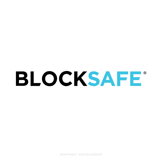 Blocksafe Alliance (TRIG)