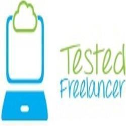 Tested Freelancer