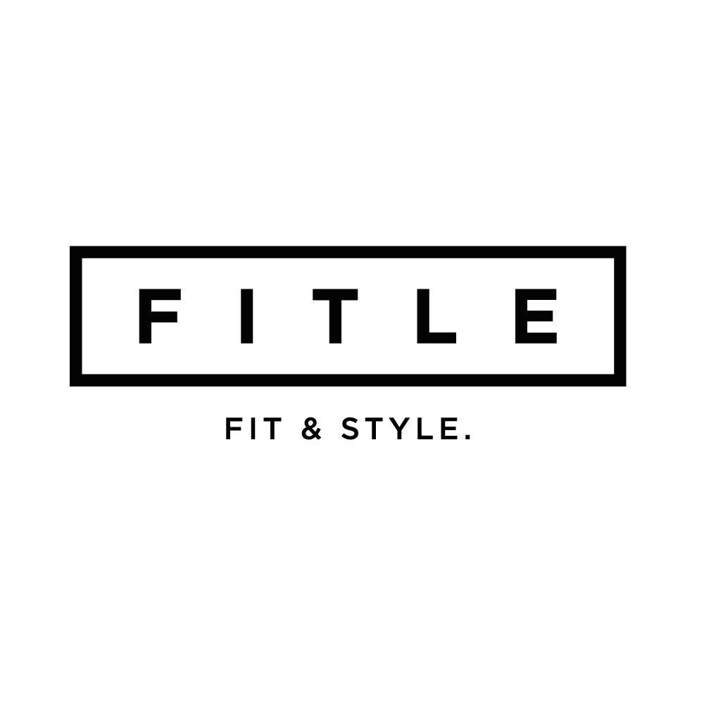 Fitle