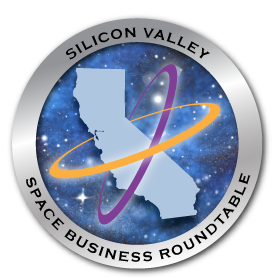 Silicon Valley Space Business Roundtable