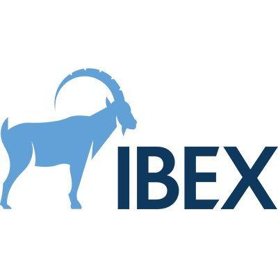 IBEX Innovations Ltd