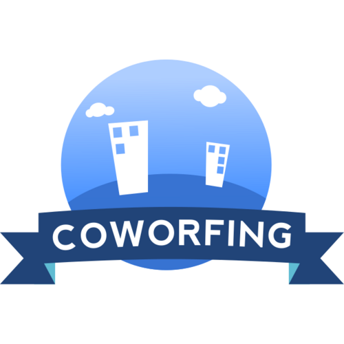 Coworfing